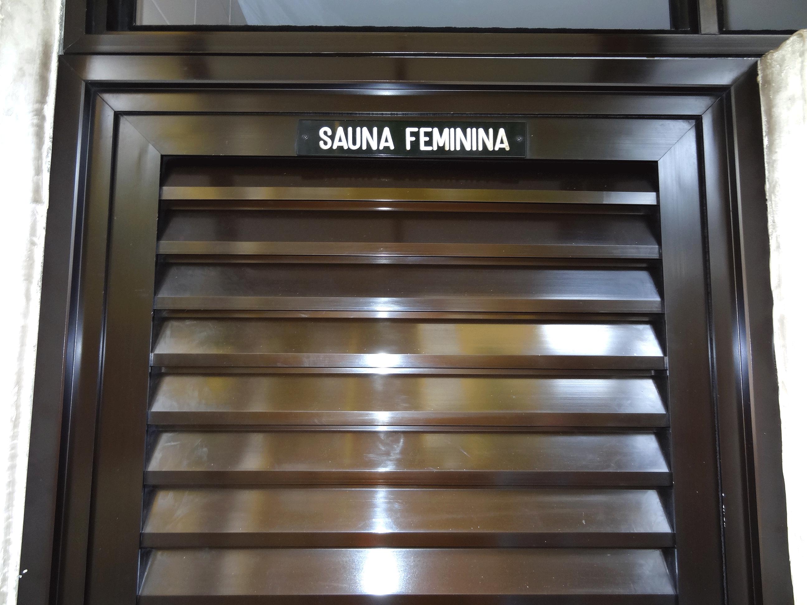 Jabaquara, Apartamento Padrão-Sauna