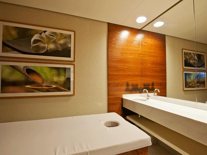 Ipiranga, Apartamento Padrão-Sauna