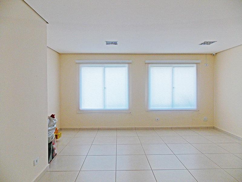 Sacomã, Apartamento Padrão-Salão de jogos.