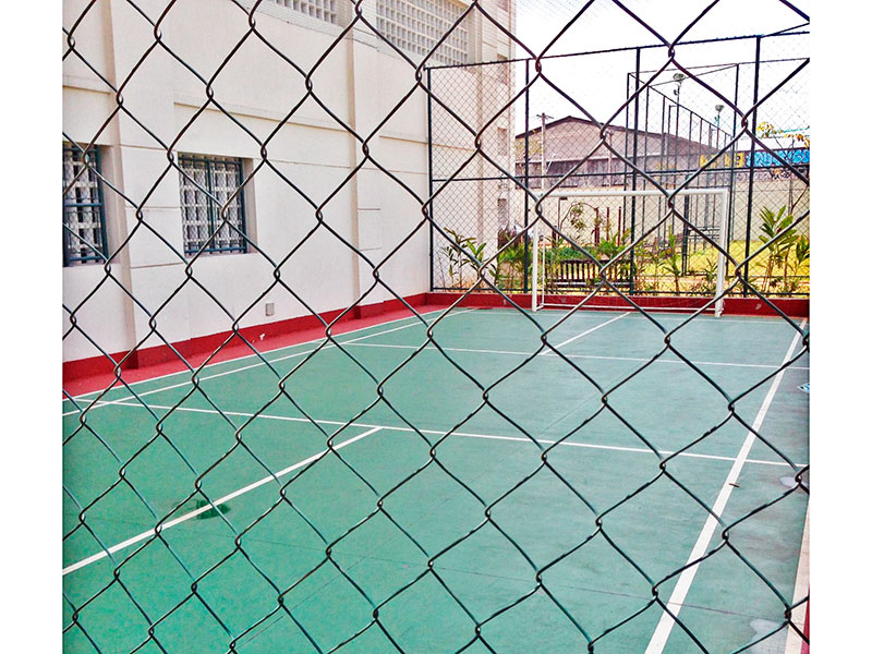 Ipiranga, Apartamento Padrão-Quadra de esporte.