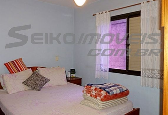 Jabaquara, Apartamento Padrão-Suíte