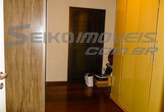 Cursino, Apartamento Padrão-1º dormitório