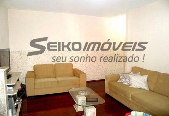 Jabaquara, Apartamento Padrão-Sala