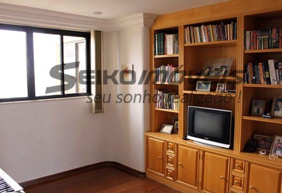 Cursino, Apartamento Padrão-Suite