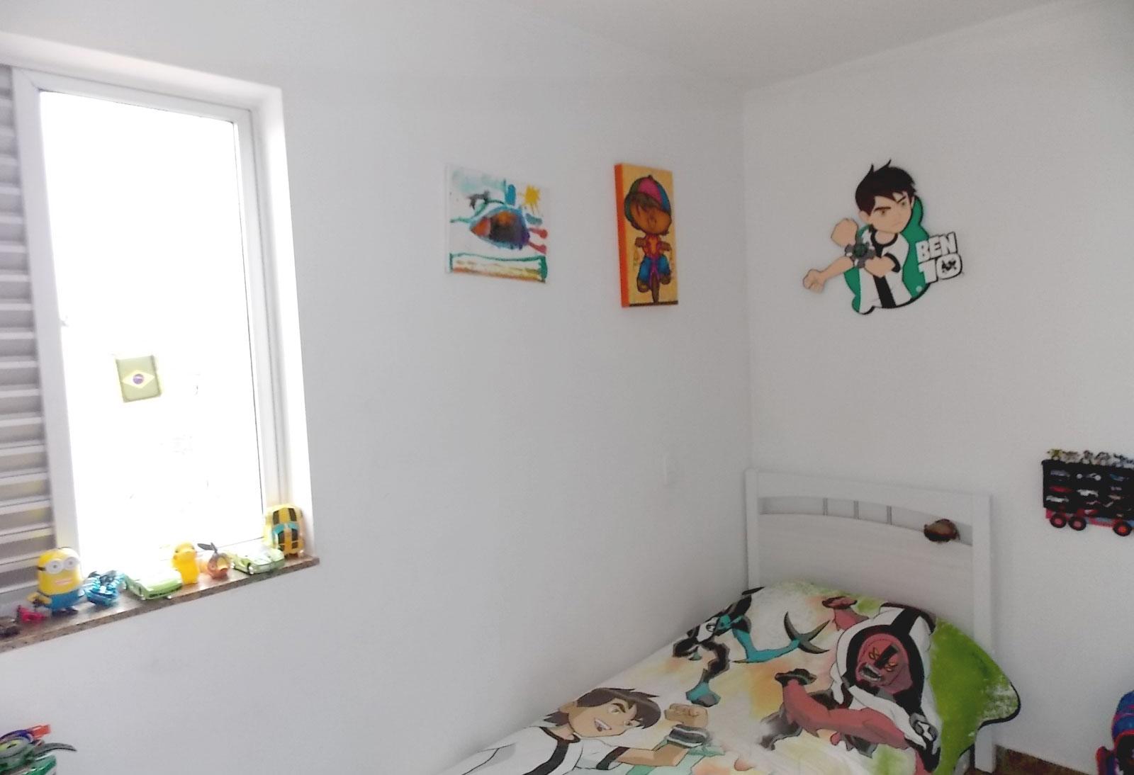 Sacomã, Apartamento Padrão-DORMITÓRIO OPCIONAL COM PISO DE TACÃO DE MADEIRA E ARMÁRIO PLANEJADO