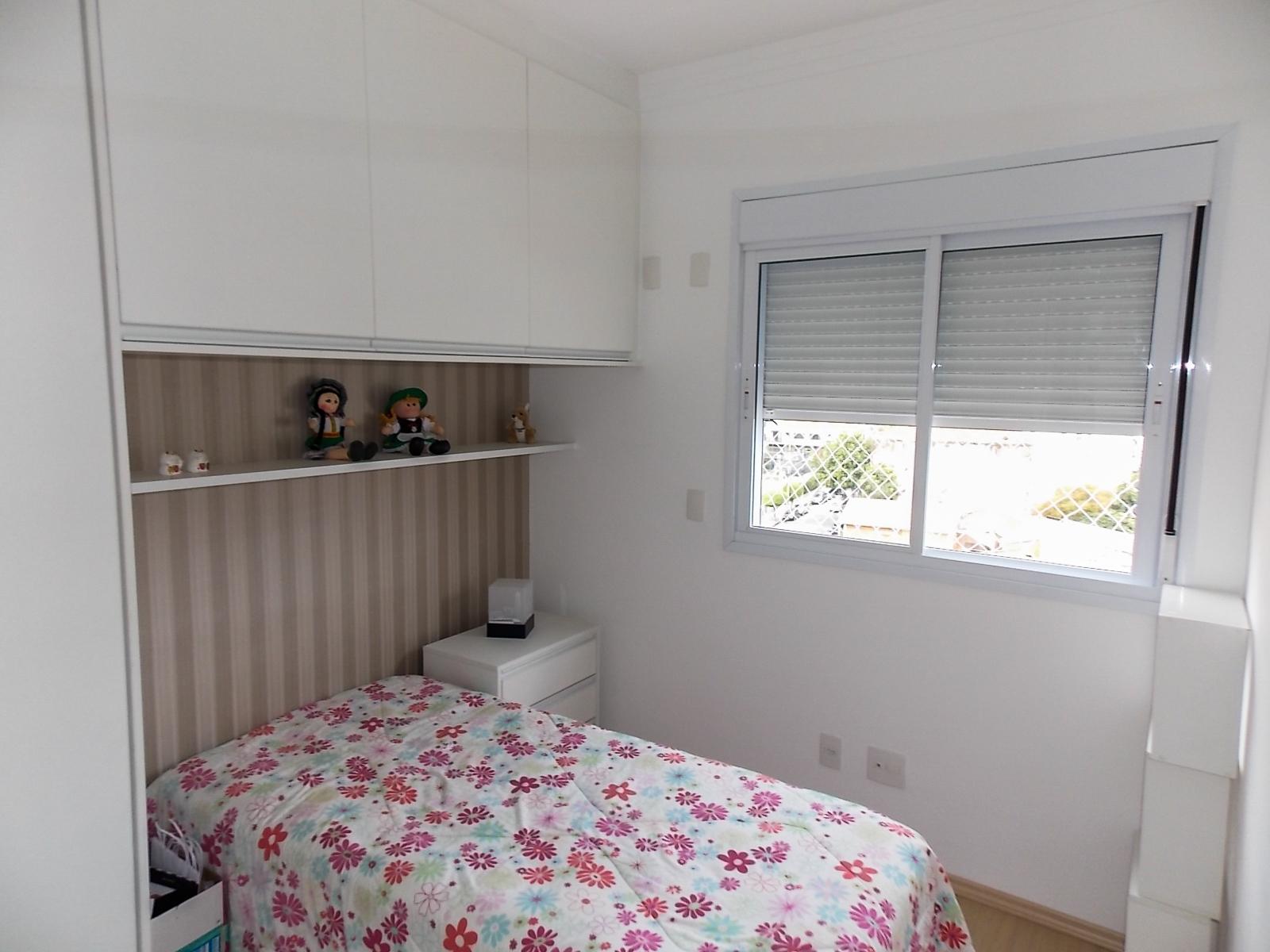 Apartamento 3 Dormit Rios Na Rua Guiratinga Sa De Seiko Im Veis