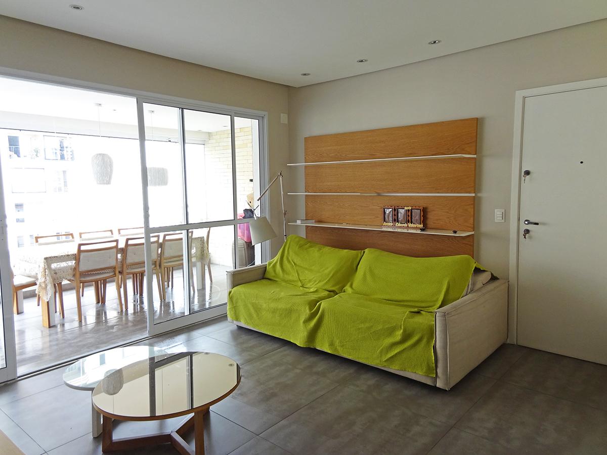Compra E Venda De Apartamentos A Seiko Im Veis Agora Seiko Im Veis -> Sala Quadrada Planejada