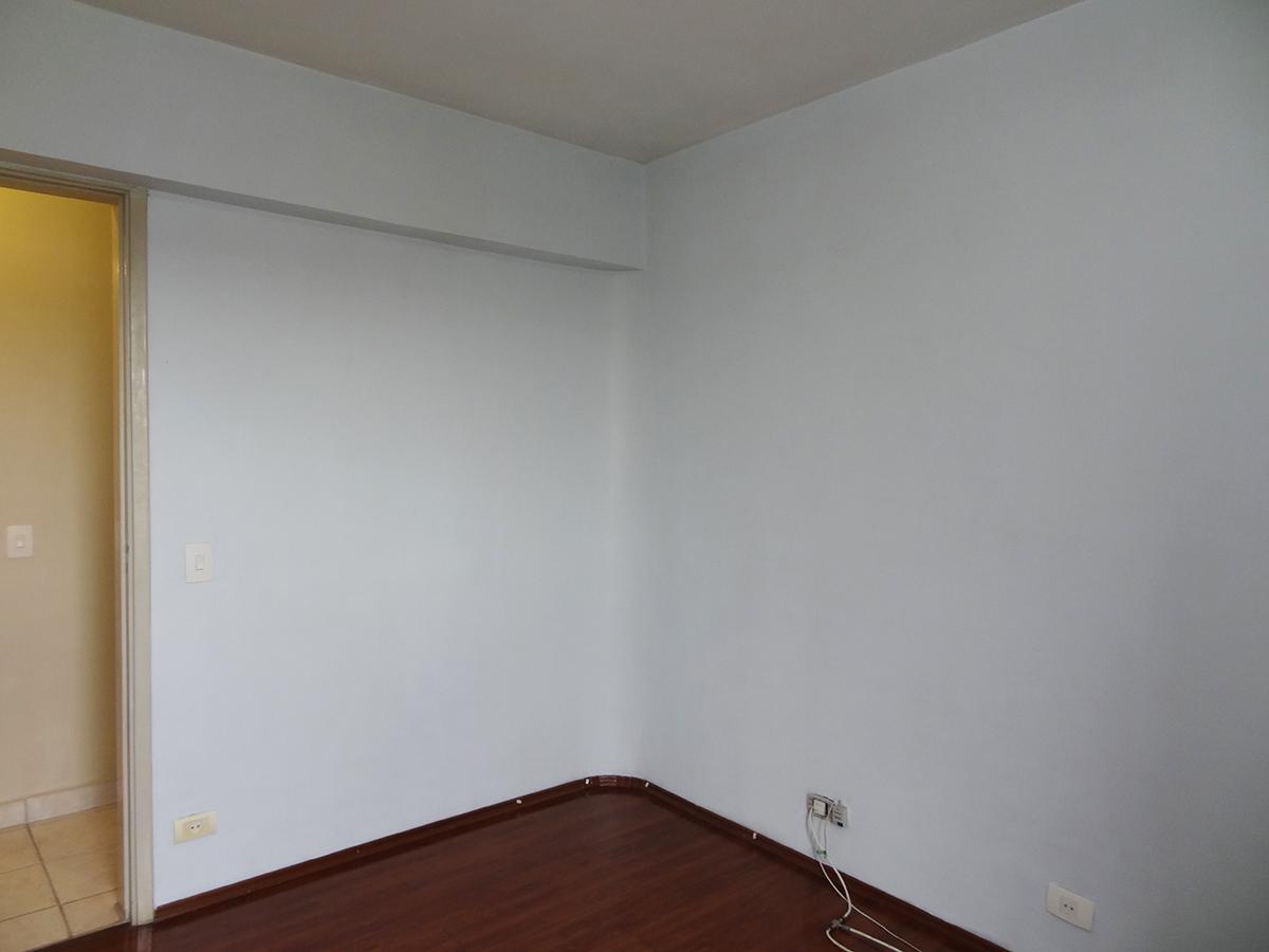 Sacomã, Apartamento Padrão-DORMITÓRIO COM PISO LAMINADO