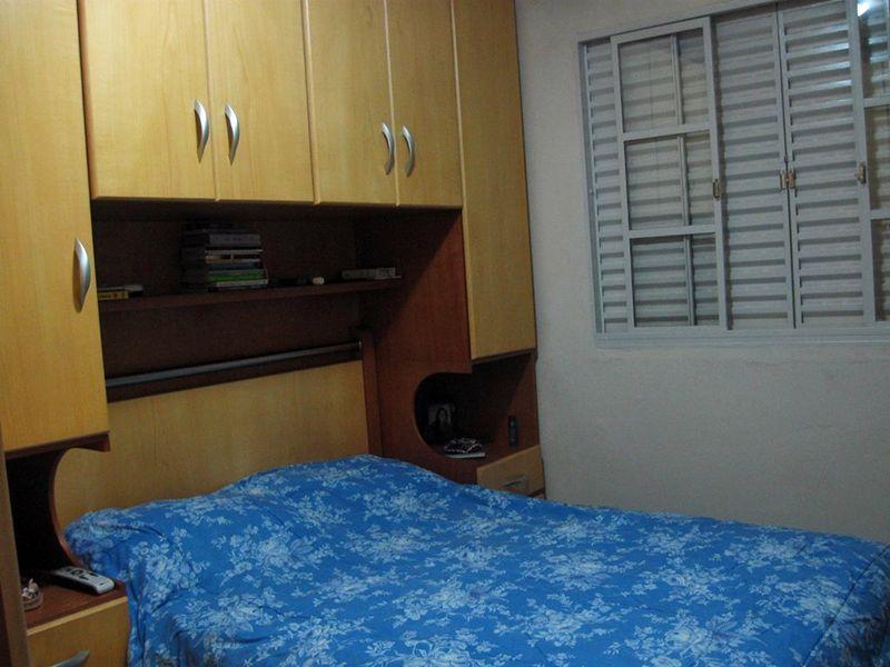 Jabaquara, Apartamento Padrão-Dormitórios com piso de cerâmica.