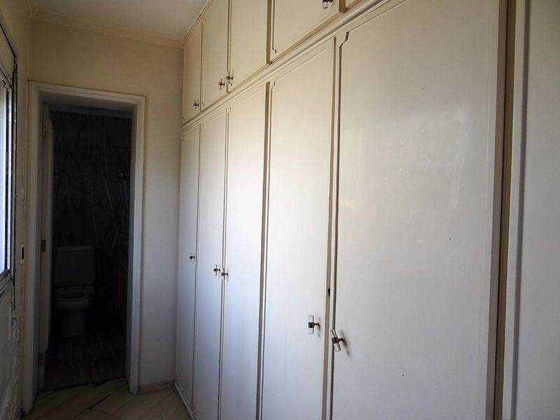 Ipiranga, Cobertura Duplex-Corredor
