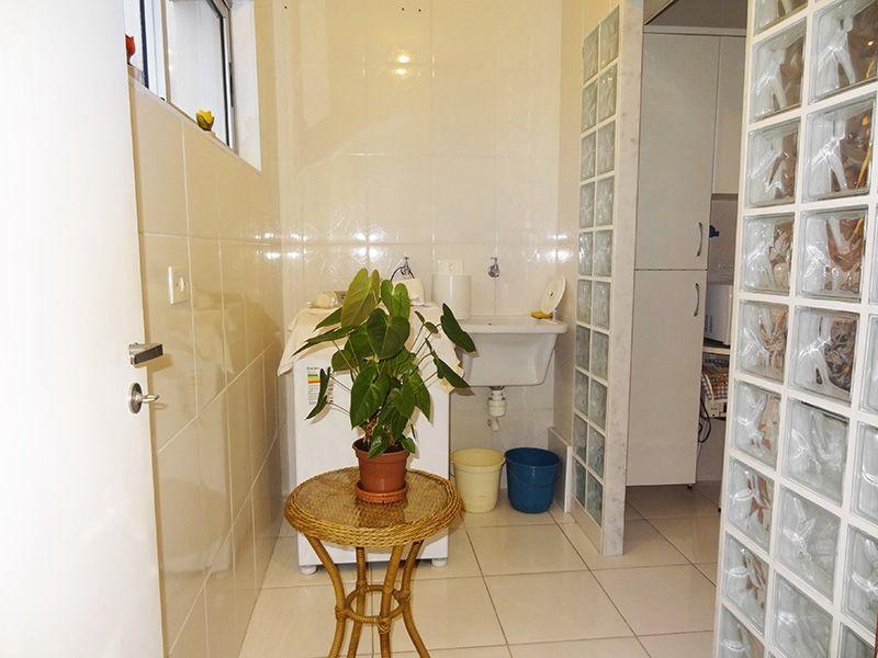 Fabuloso Apartamento 2 dormitórios na Rua BERTIOGA - Saúde | Seiko Imóveis FV68