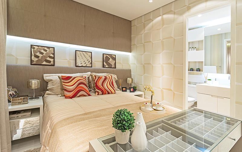 Jabaquara, Apartamento Padrão - Apartamento novo no contra piso (fotos do apartamento decorado).