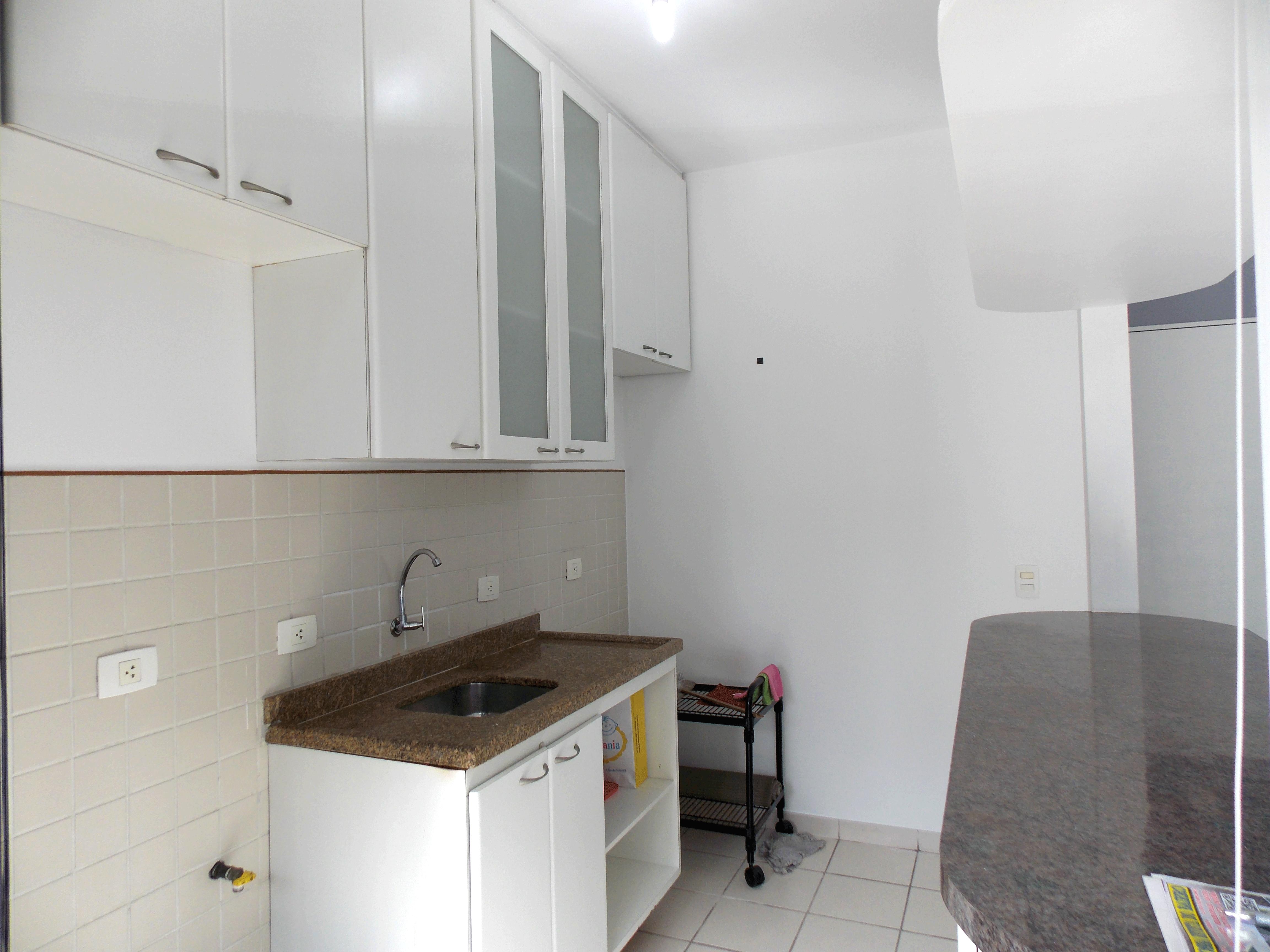 Apartamento 1 Dormit Rios Na Avenida Bosque Da Sa De Sa De Seiko