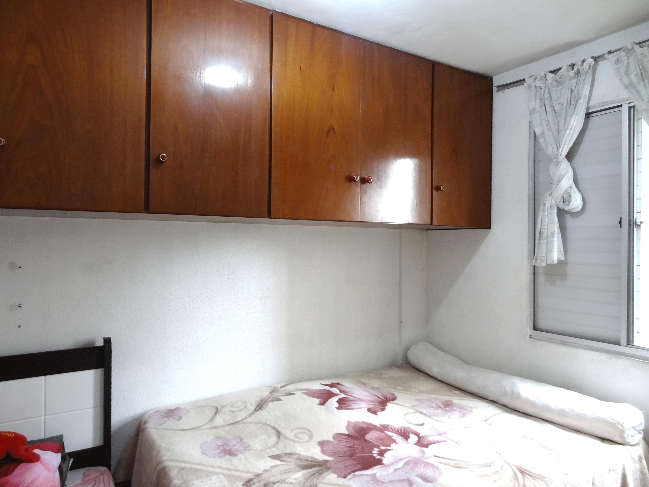 Apartamento 2 Dormit Rios Na Rua Augusta Santel Sacom Seiko  ~ Piso Paviflex Para Cozinha