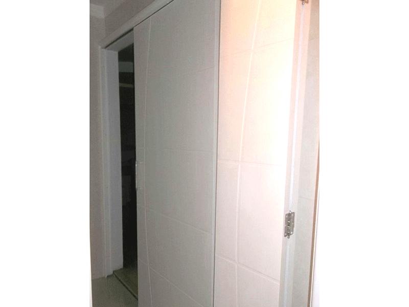 Sacomã, Apartamento Padrão-Dormitório com armários embutidos.