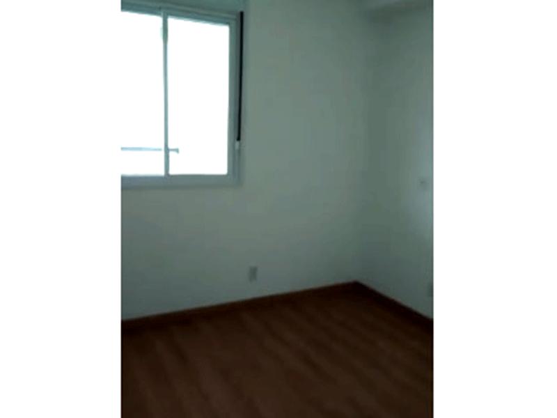 , -2º dormitório com piso laminado.