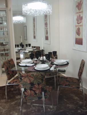 Ipiranga, Apartamento Padrão-Apartamento novo no contra piso (Fotos do decorado).