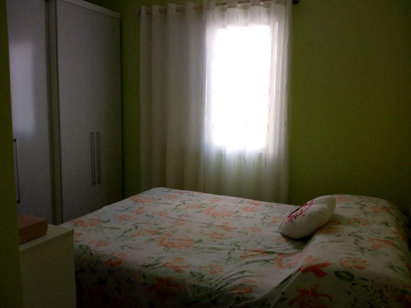 Jabaquara, Apartamento Padrão-Dormitório com piso laminado.