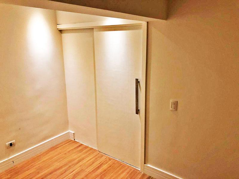 Jabaquara, Apartamento Padrão-3º Opcional com piso de laminado.