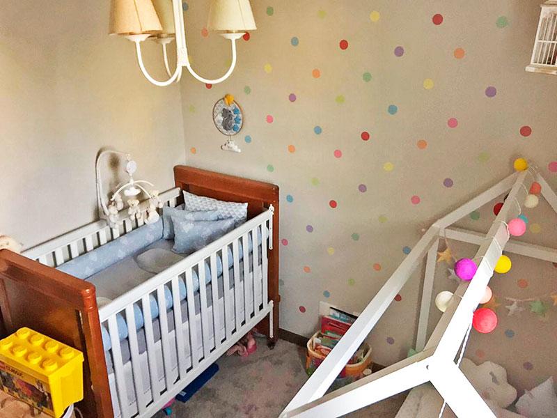 Ipiranga, Apartamento Padrão-Suíte com piso laminado.