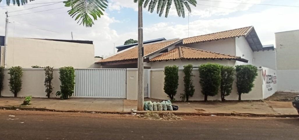 Casa para alugar, Chácara das Paineiras, VOTUPORANGA