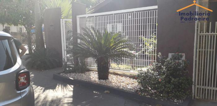 Casa à venda, Jardim Residencial Noroeste, Votuporanga