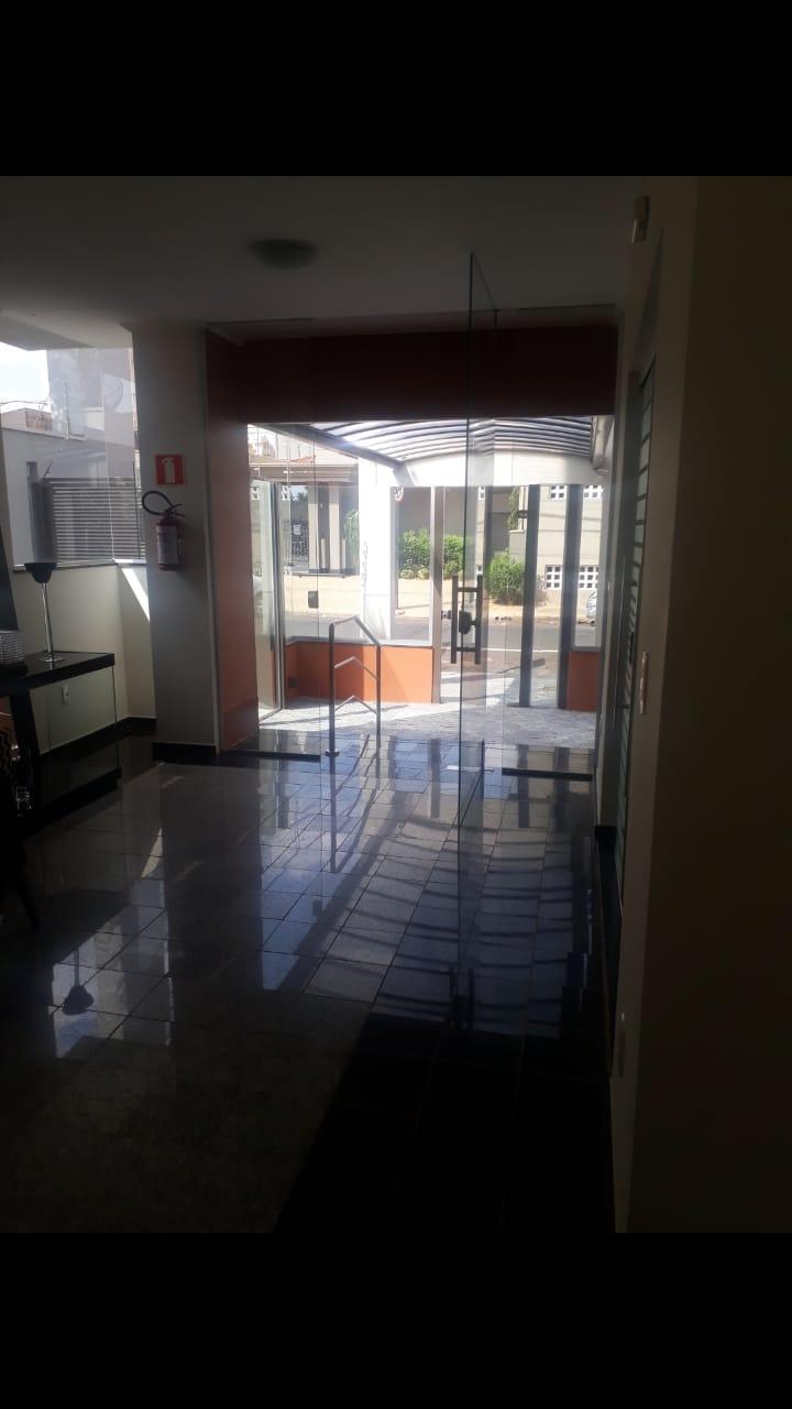 Apartamento para alugar, Patrimônio Velho, VOTUPORANGA