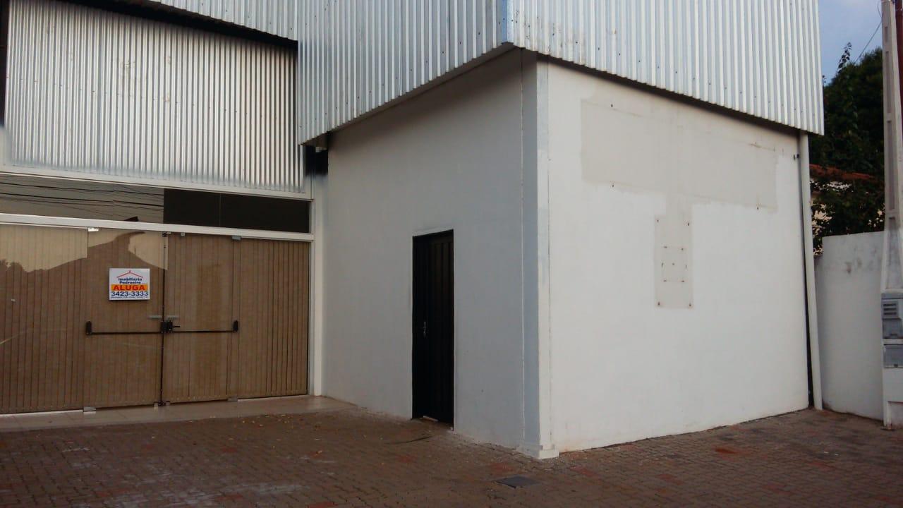 Sala/Escritório para alugar, Chácara das Paineiras, VOTUPORANGA