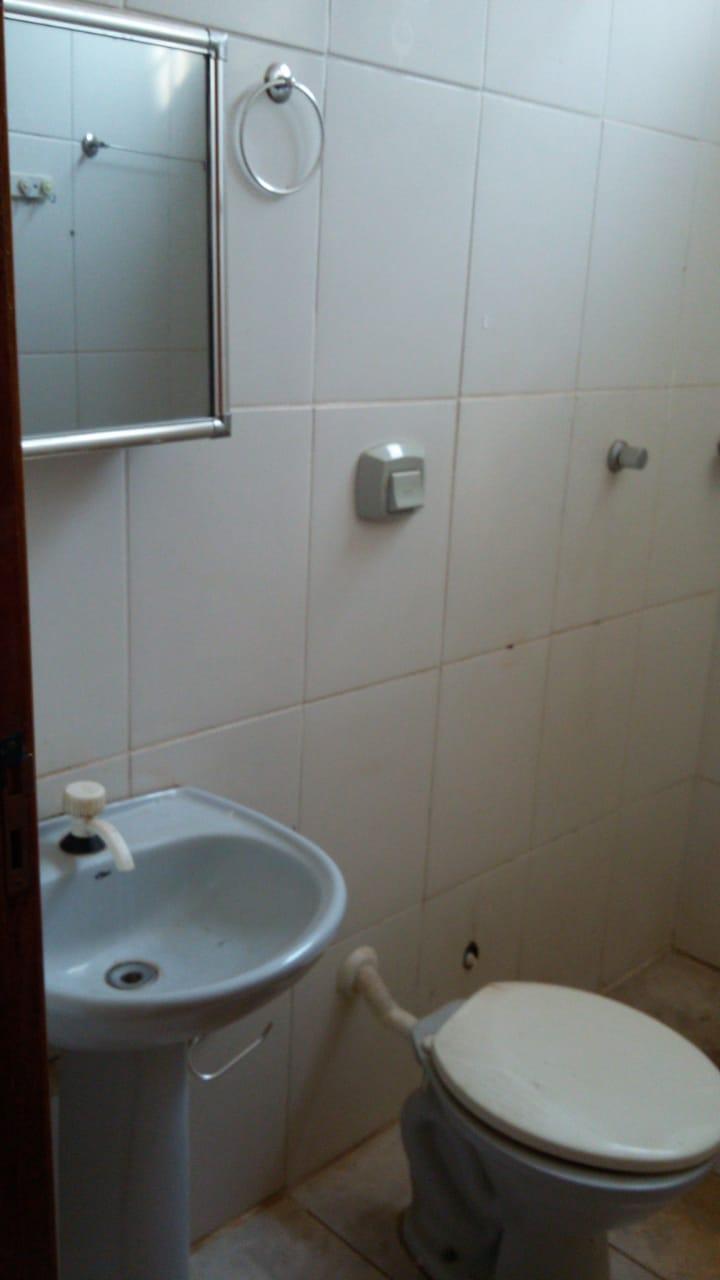 Casa para alugar, Park Residencial Colinas, VOTUPORANGA