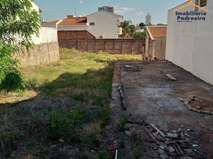 Terreno à venda, Vila Guerche, Votuporanga