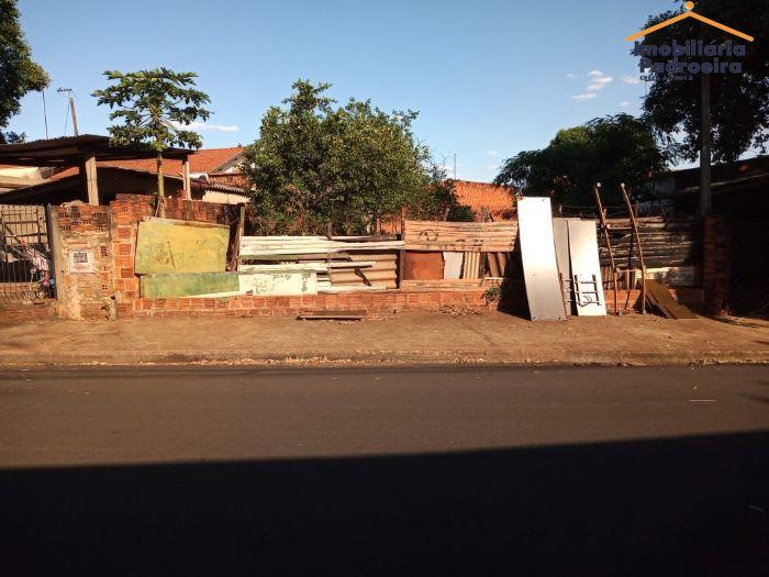 Terreno à venda, Vila Nova, Votuporanga