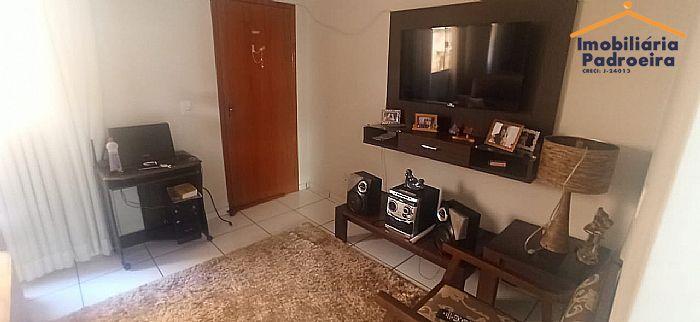 Apartamento à venda, Parque das Nações, Votuporanga