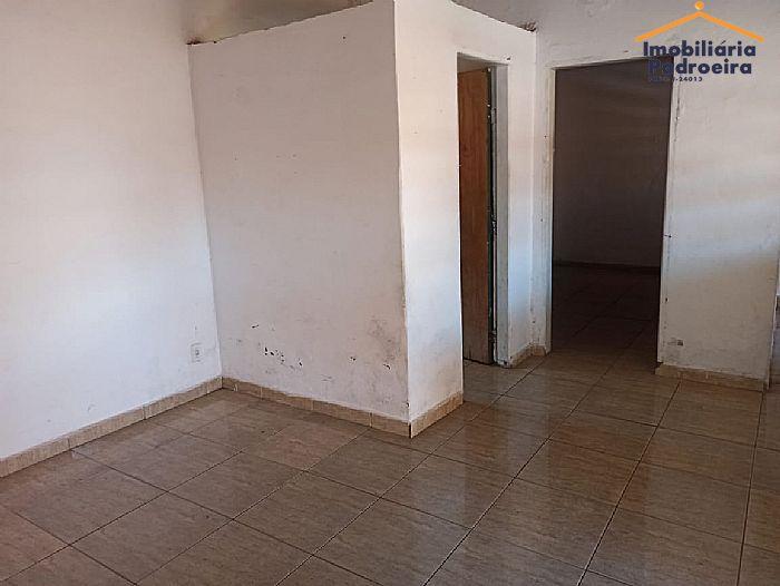 Casa para alugar, Pozzobon, Votuporanga
