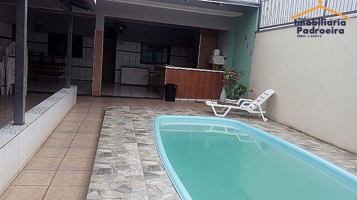 Casa para alugar, Loteamento São Vicente de Paula, Votuporanga