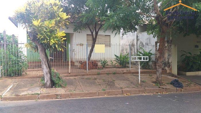 Casa à venda, Jardim Planalto, Votuporanga