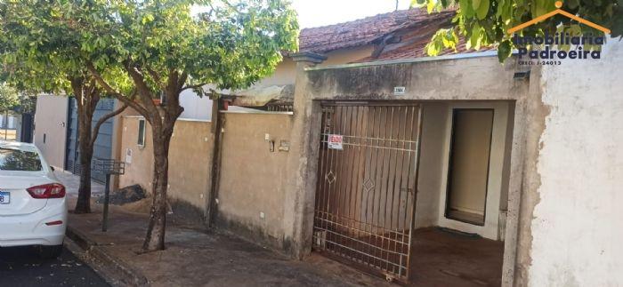 Casa à venda, Park Residencial Colinas, Votuporanga
