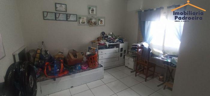 Casa à venda, Vila Marim, Votuporanga