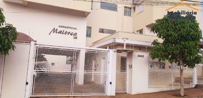 Apartamento à venda, Café, Votuporanga