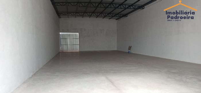 Sala/Escritório para alugar, Parque Santa Felícia,