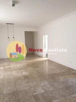 Apartamento para alugar, Jardim América, São Paulo