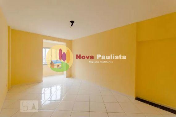 Apartamento para alugar, Santa Efigênia, São Paulo