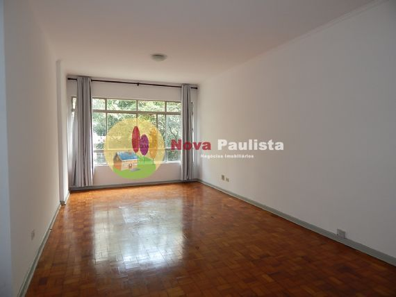 Apartamento à venda/aluguel, Santa Cecília, São Paulo