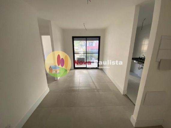 Apartamento à venda/aluguel, Santa Efigênia, São Paulo