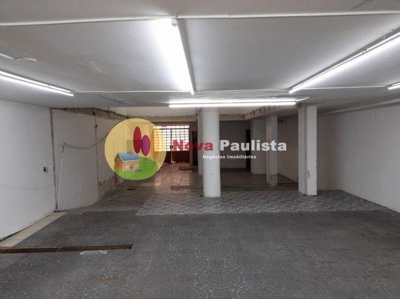 Sala/Escritório para alugar, Santa Cecília, SAO APULO