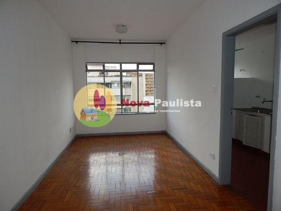 Apartamento para alugar, Consolaçao, São Paulo