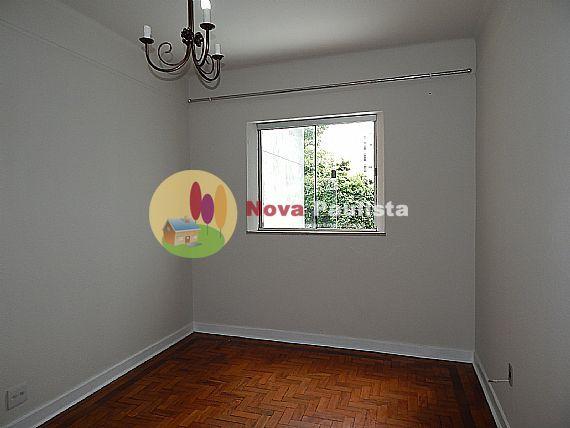 Apartamento para alugar, Perdizes, São Paulo