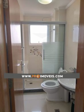 Apartamento para alugar, Talatona, Luanda