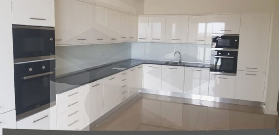 Apartamento para alugar, Samba, Luanda