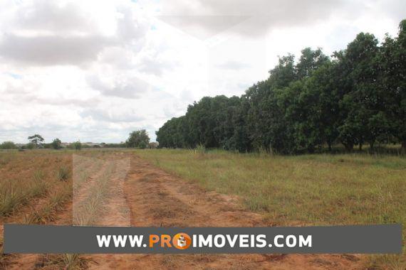 Terreno à venda, Viana, Luanda