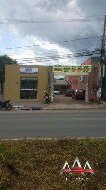 Casa Comercial à venda, Avenida das Torres, Cuiabá
